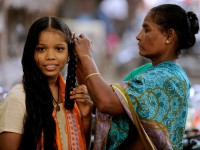 india-exports-over-415-million-worth-of-hair-a-year