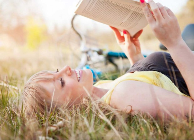 Career-Books-Young-Women-Should-Read