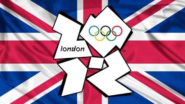 London_Olympics_2012_Wallpapers_1920x1080_-_008