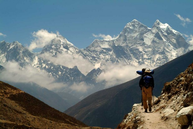 trekking-and-expedition-big-size-2-1