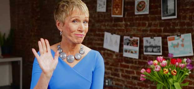1396445352-shark-tanks-barbara-corcoran-4-things-successful-entrepreneurs-do-2