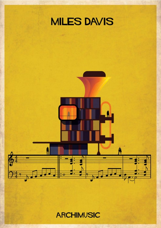 539f691ec07a80d634000004_archimusic-illustrations-turn-music-into-architecture_01_miles-01-530x750