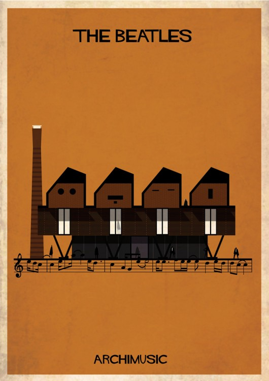 539f6929c07a80fed5000002_archimusic-illustrations-turn-music-into-architecture_03_the-beatles-01-530x750