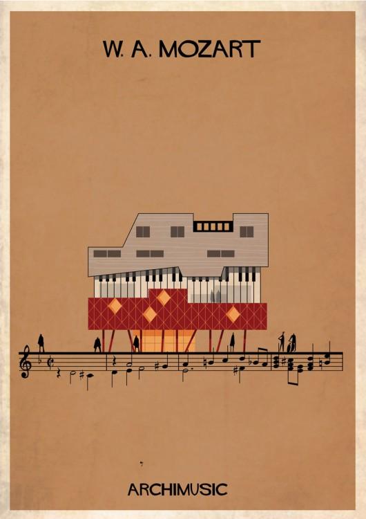 539f6937c07a80fed5000003_archimusic-illustrations-turn-music-into-architecture_05_mozart-01-530x750