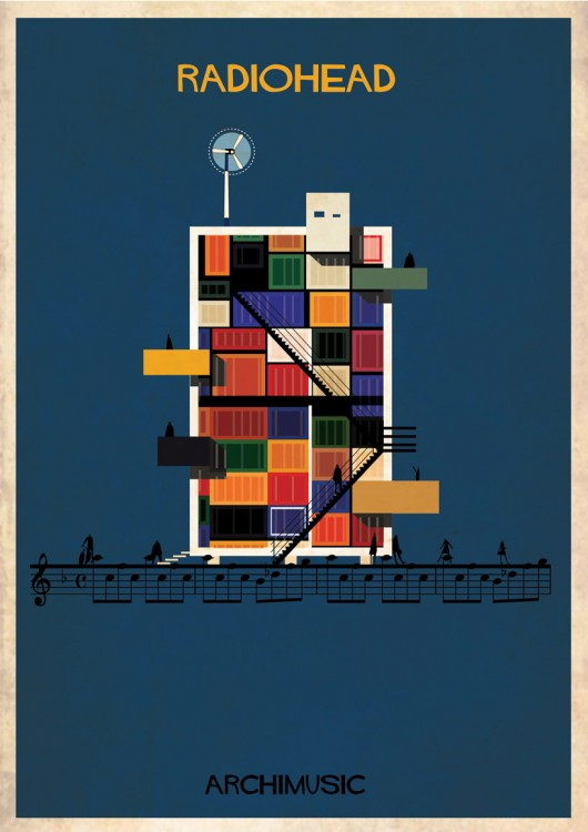 539f6942c07a80d634000006_archimusic-illustrations-turn-music-into-architecture_07_radiohead-01-530x750