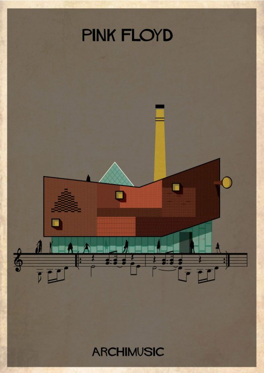 539f694cc07a80fed5000005_archimusic-illustrations-turn-music-into-architecture_09_pink-floyd-01-530x750