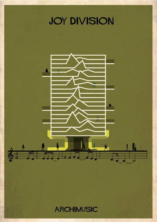 539f694fc07a80d634000007_archimusic-illustrations-turn-music-into-architecture_010_joy-division-01-01-530x750
