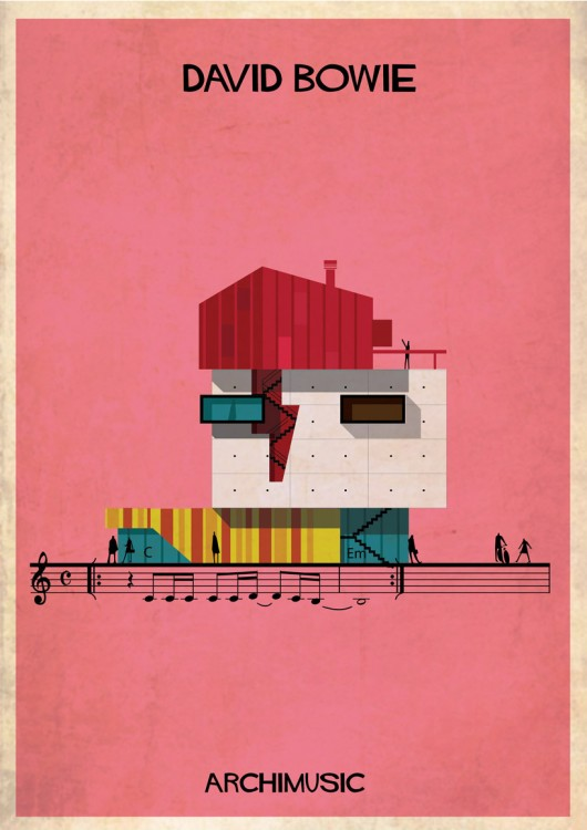 539f6958c07a80d634000008_archimusic-illustrations-turn-music-into-architecture_011_david-bowie-01-01-530x750