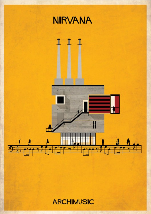 539f697ec07a80fed5000009_archimusic-illustrations-turn-music-into-architecture_018_nirvana-01-530x750