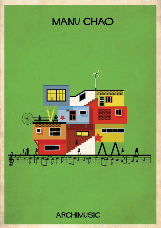 539f698cc07a80fed500000a_archimusic-illustrations-turn-music-into-architecture_020_manu-chao-01-530x750