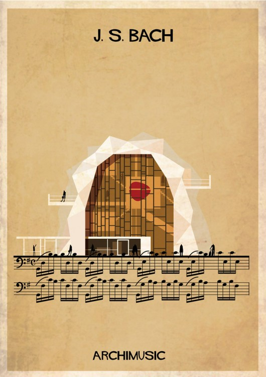 539f6995c07a80fed500000b_archimusic-illustrations-turn-music-into-architecture_021_j-s-bach-01-530x750