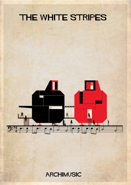 539f6999c07a80d63400000d_archimusic-illustrations-turn-music-into-architecture_022_the-white-stripes-01-530x750