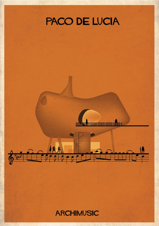 539f69b9c07a80d634000010_archimusic-illustrations-turn-music-into-architecture_027_paco-de-lucia-01-530x750