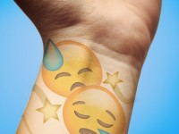 emoji_tattoo_thumb