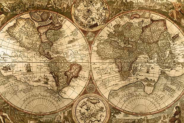 old-world-map-copy2