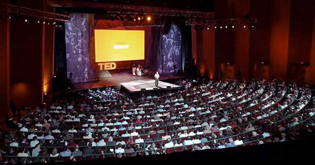 trendnet-ted-talk