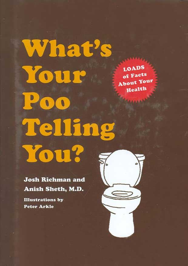 worst-book-covers-titles-31