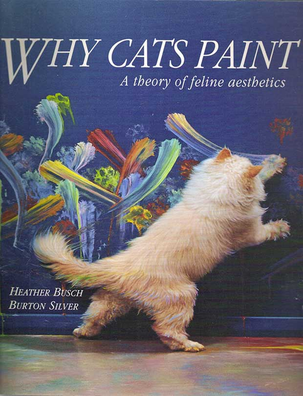 worst-book-covers-titles-36