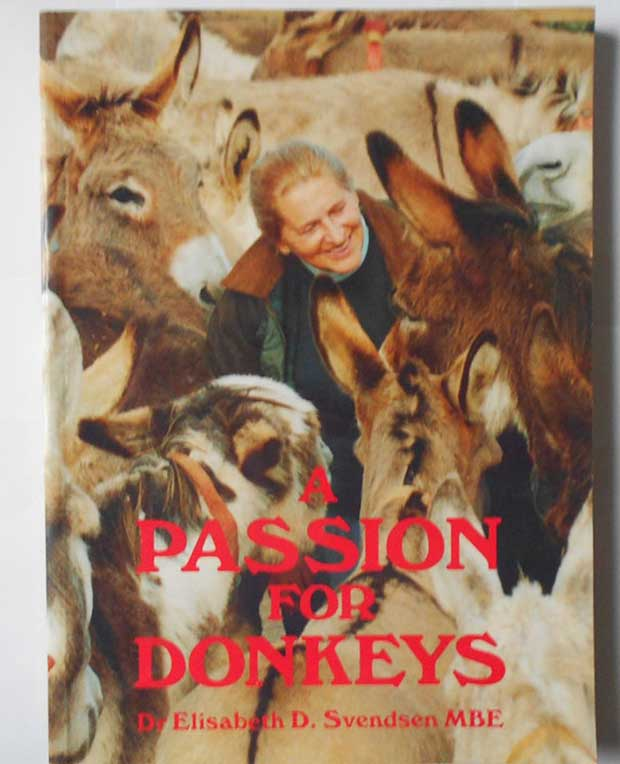 worst-book-covers-titles-38
