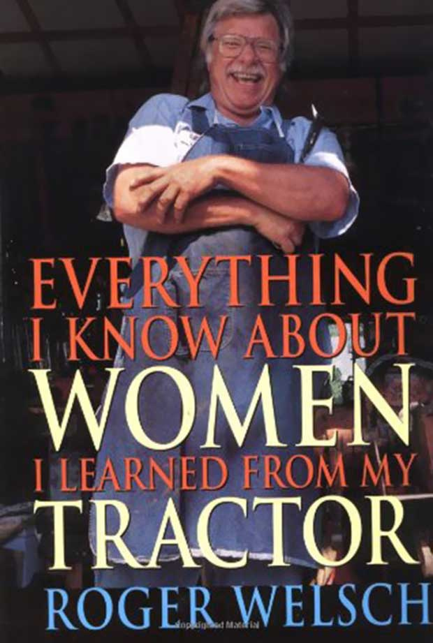 worst-book-covers-titles-41