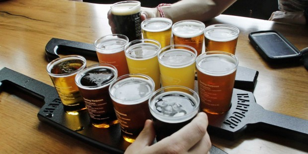a-new-study-suggests-that-people-who-dont-drink-alcohol-are-more-likely-to-die-young