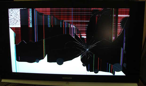 lcd_cracked