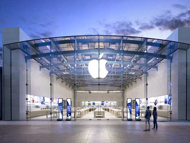 apple-and-amazon-end-their-lawsuit-over-using-the-term-app-store