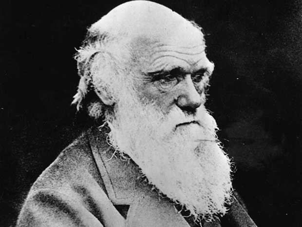 charles-darwin-spent-most-of-his-life-as-a-naturalist-who-kept-to-himself-but-at-age-50-his-on-the-origin-of-species-changed-the-scientific-community-forever-in-1859