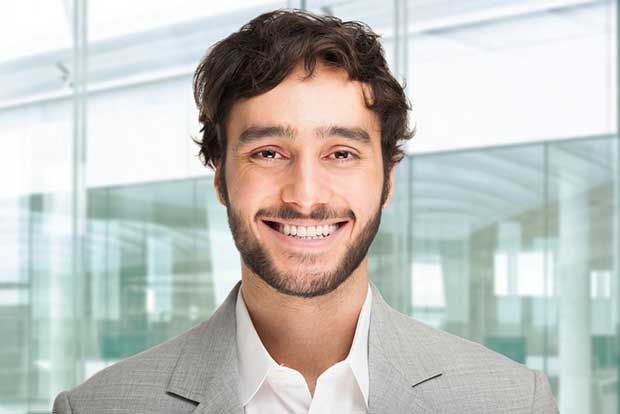 guy-with-healthy-smile