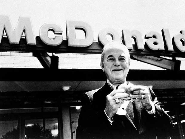 ray-kroc-spent-his-career-as-a-milkshake-device-salesman-before-buying-mcdonalds-at-age-52-in-1954-he-grew-it-into-the-worlds-biggest-fast-food-franchise