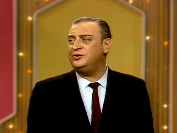 rodney-dangerfield-is-remembered-as-a-legendary-comedian-but-he-didnt-catch-a-break-until-he-made-a-hit-appearance-on-the-ed-sullivan-show-at-age-46