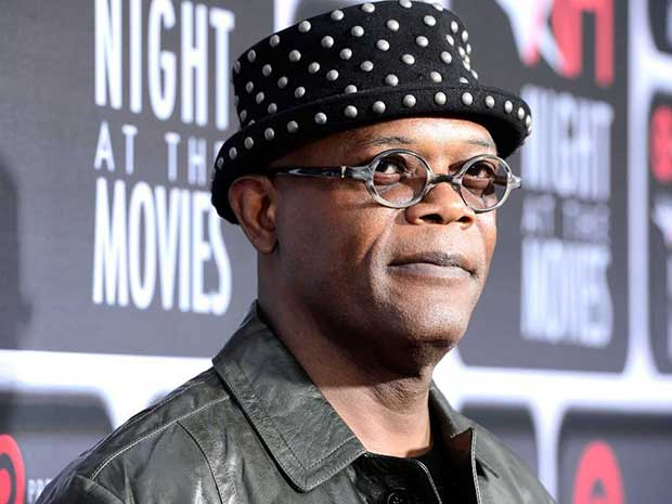 samuel-jackson-has-been-a-hollywood-staple-for-years-now-but-hed-had-only-bit-parts-before-landing-an-award-winning-role-at-age-43-in-spike-lees-film-jungle-fever-in-1991