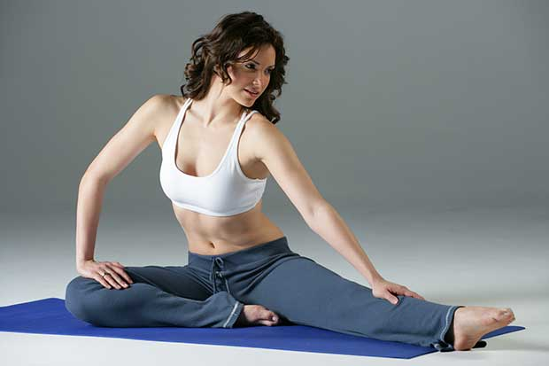 stretch-your-fitness-goals-with-la-fitness