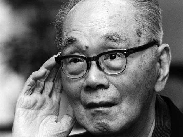 taikichiro-mori-was-an-academic-who-became-a-real-estate-investor-at-age-51-when-he-founded-mori-building-company-his-brilliant-investments-made-him-the-richest-man-in-the-world-in-1992-when-he-had-a-net-worth-of-13-billion