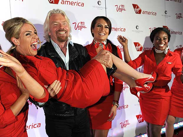 richard-branson-taught-me-that-successful-people-start-before-theyre-ready
