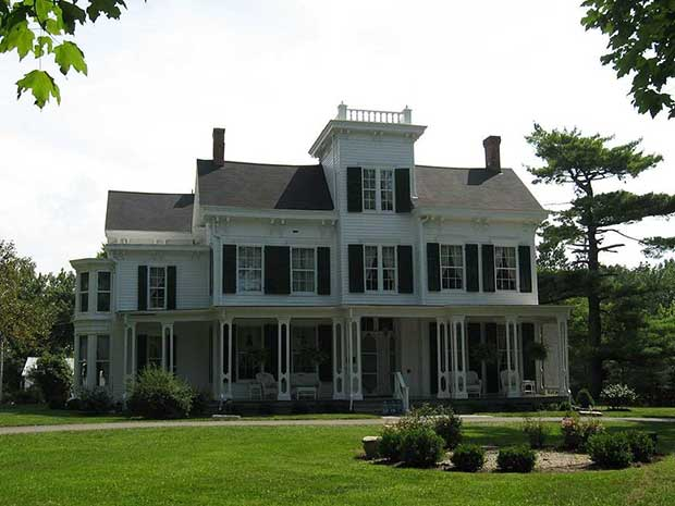 springboro-ohio-aaron-wright-house-1