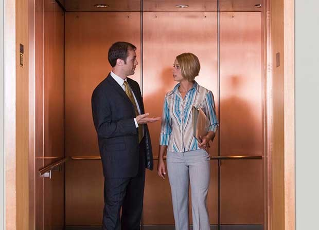 How-to-make-a-perfect-elevator-pitch