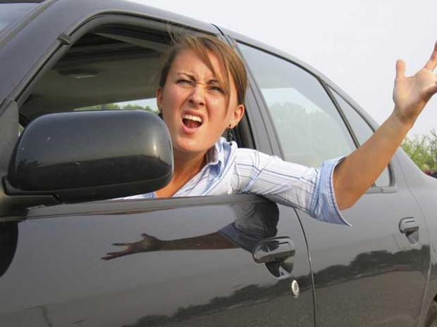 angry-teen-driver_100358491_l