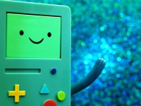 why-gamers-are-happier1