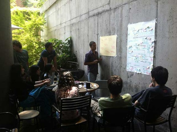 Brainstorming01_uc_chile