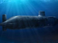 China-Has-Supersonic-Submarine-in-the-Works-456693-2