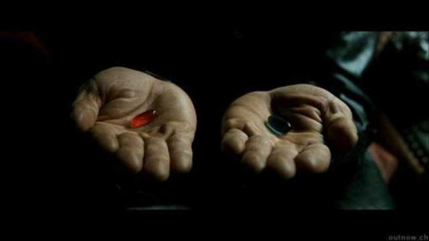 choose-1-red-pill-or-blue-pill-preview