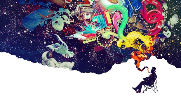 creative-mind-brain-wallpaper