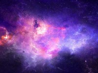 galaxy-wallpapers-10