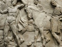 north-frieze-of-Parthenon-003