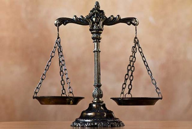 shutter_57710569-balance-justice-scales-accuracy-fairness-values-trust-integrity