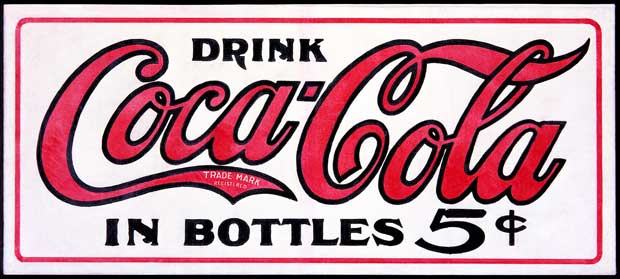 coke-first-logo