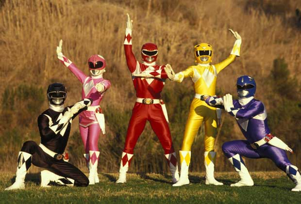 power-rangers-kids-tv-movie103-g