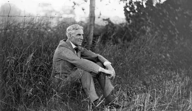 Henry-Ford-1919-1024x804