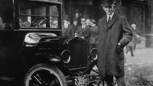 henry_ford_with_the_model_t